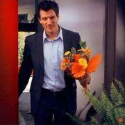 Цветы. Свадебные Букеты. Комнатные растения.